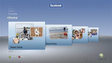 facebook360app