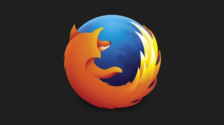 Firefox 53 hits the mainstream with new compact themes and
