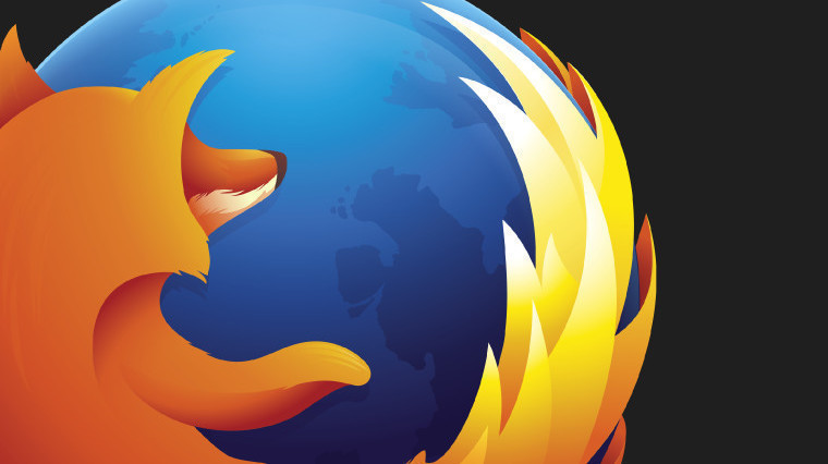 Firefox officially gets end-of-support date on Windows XP