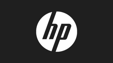 hp-logo-01