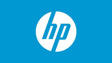hp-logo-02