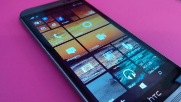 htc-one-m8-windows-tmobile