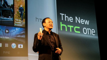 htc-one-press-conference-1