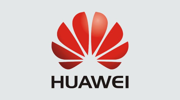 huawei-logo-01_story.jpg