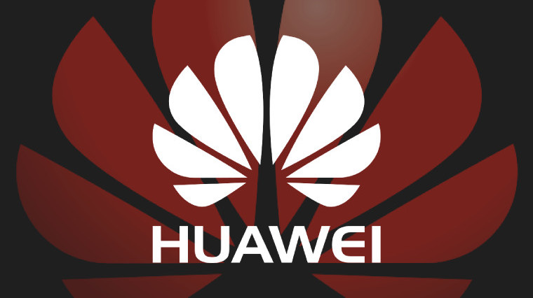 RCS: move to replace SMS gets major boost with Huawei