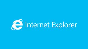 internet-explorer-01