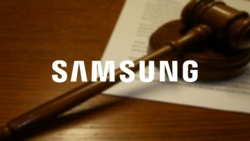 legal-samsung