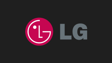lg-logo-01