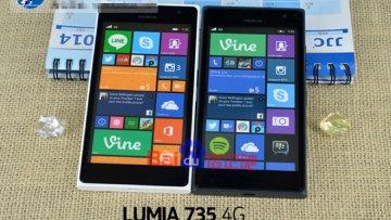 lumia-73x-leak-01