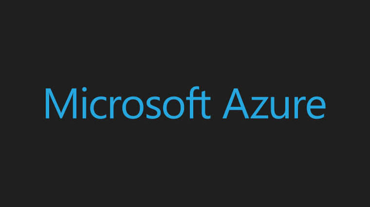 Visual Studio Team Services to become Azure DevOps - Neowin