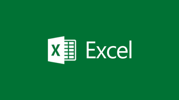 Javascript Functions Are Coming To Microsoft Excel Among Other Features on Latest Write For Us