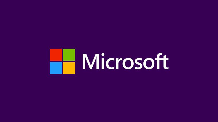 Techmeme: Microsoft pushes the open source door a little