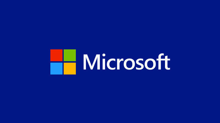 The word 'free' is now an important part of Microsoft's ...