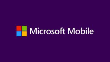microsoft-mobile-01