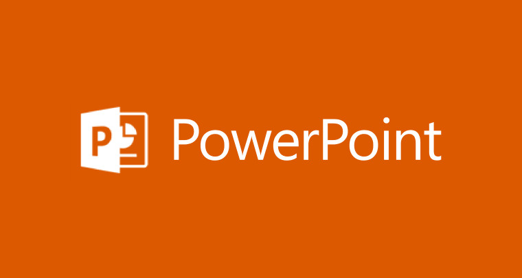 how to put hyperlink in powerpoint microsoft
