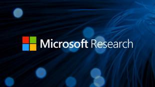 microsoft-research-01