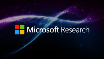 microsoft-research-02