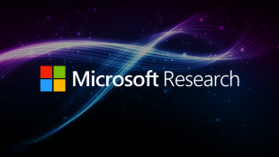 microsoft-research-02