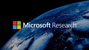 microsoft-research-04