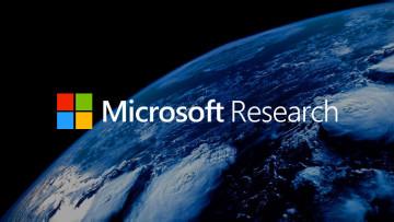 microsoft-research-04