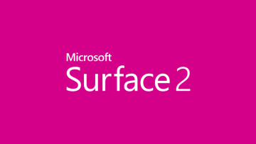 microsoft-surface-2-logo-01