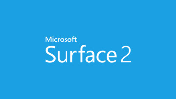 microsoft-surface-2-logo-06