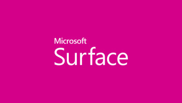 microsoft-surface-logo-01