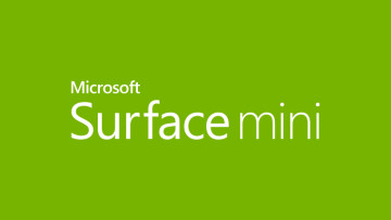 microsoft-surface-mini-05