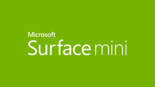 microsoft-surface-mini-05