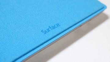 microsoft-surface-pro-3-03