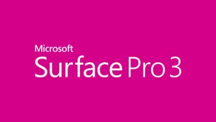 microsoft-surface-pro-3-logo-01