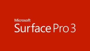 microsoft-surface-pro-3-logo-02