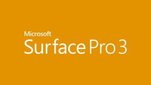 microsoft-surface-pro-3-logo-03