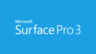 microsoft-surface-pro-3-logo-06