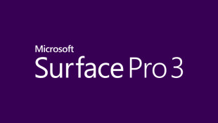 microsoft-surface-pro-3-logo-07