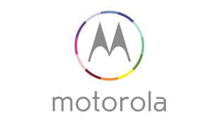 motorola-logo-01