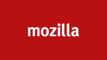 mozilla-02