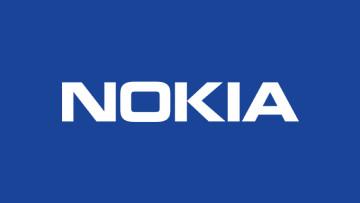 nokia-logo-01