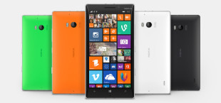 nokia-lumia-930-hero
