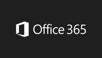 office-365-logo-02