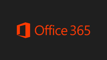 office-365-logo-03