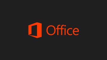 office-logo-03