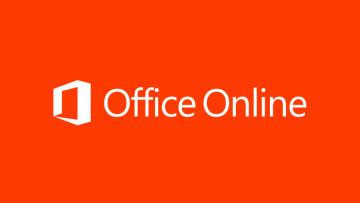 office-online-logo-01