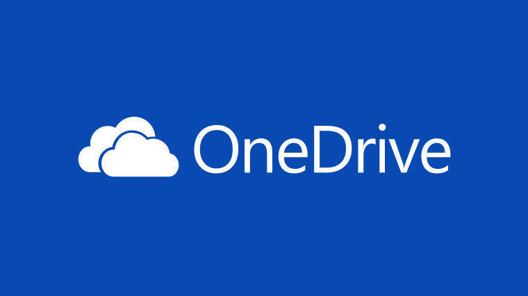 OneDrive Files On-Demand is coming to Mac