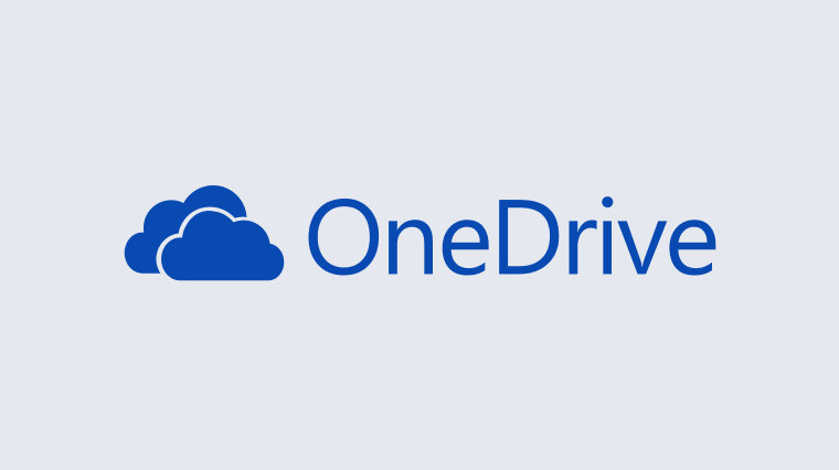 Hands on with OneDrive Files On-Demand for Mac - Neowin