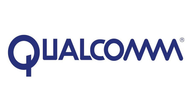 Qualcomm to Wednesday NXP Semiconductor in blockbuster £38 billion deal