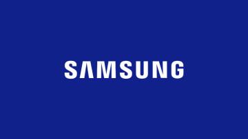 samsung-logo-01