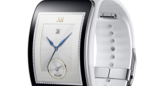 samsung_gear_s_pure_white_2