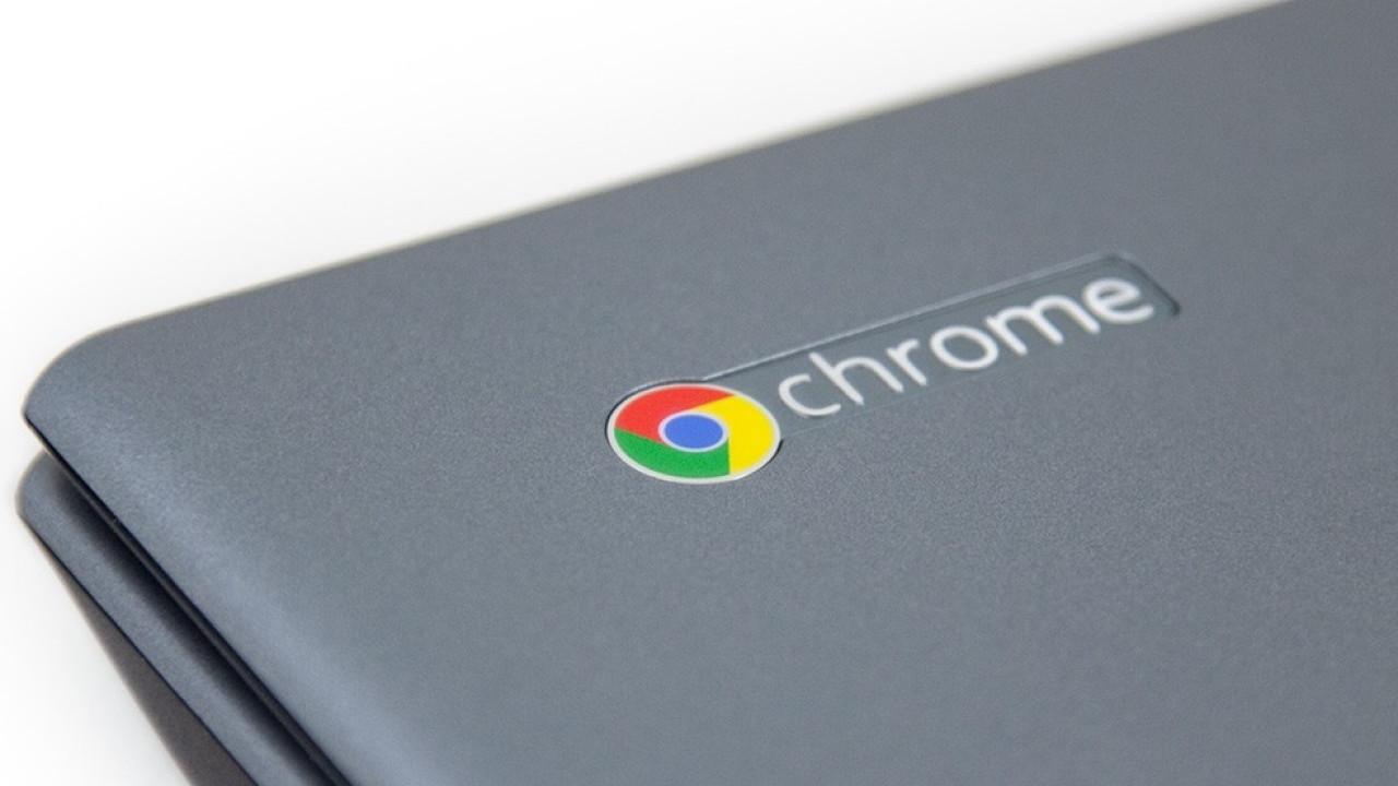 Buy a Chromebook, get 1TB Google Drive storage free - Neowin