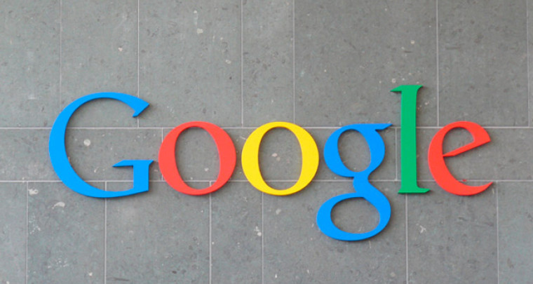 Google reportedly preparing real-time voice translation for